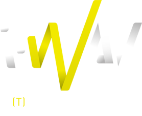 I-WAY RESA